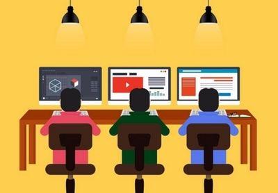 ¿Qué ventajas te aporta trabajar en un coworking?