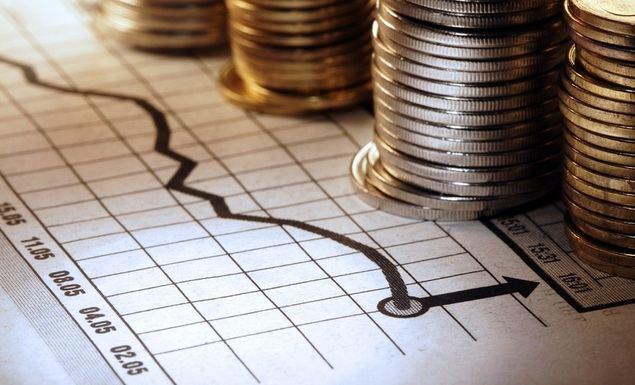 Incógnitas monetarias sobre el futuro Euro Digital