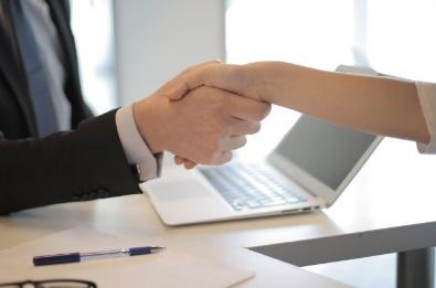Consejos para encontrar empleo en la era pos-Covid-19