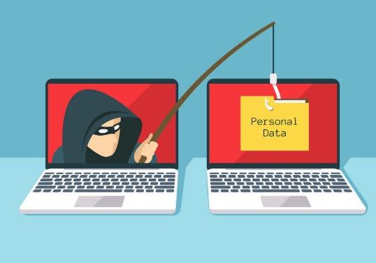 Cómo detectar y evitar el phishing