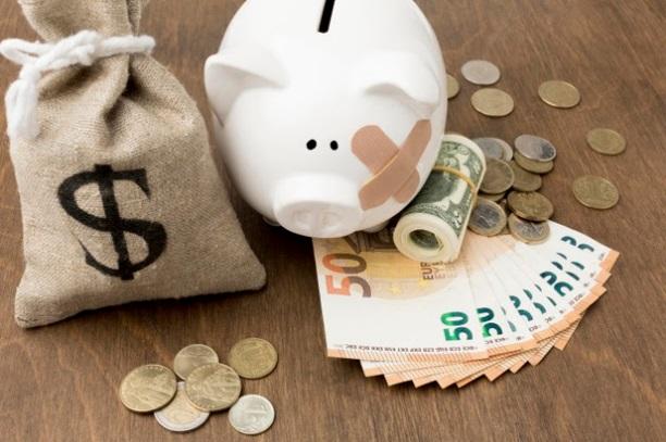 Incremento de la morosidad en los créditos bancarios y despegue del mercado de deuda