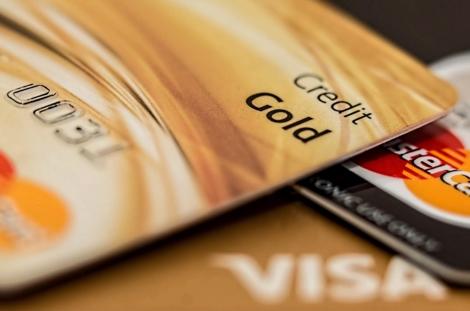 ¿Se pueden recuperar los intereses cobrados de forma indebida en las tarjetas revolving?