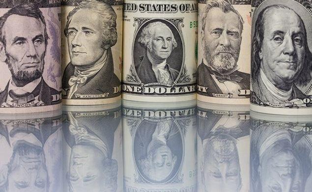 El dólar opera a la defensiva mientras los mercados del G10 se recuperan en masa