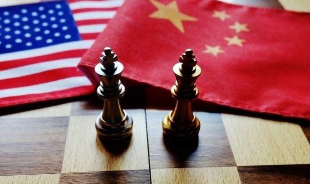 El dólar se fortalece ante una retórica agresiva de Trump contra China