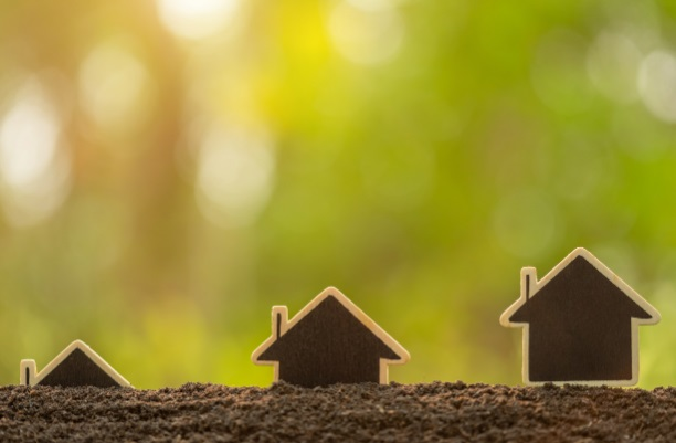 España, un mercado estable para el capital internacional: rebote de la inversión inmobiliaria tras la pandemia