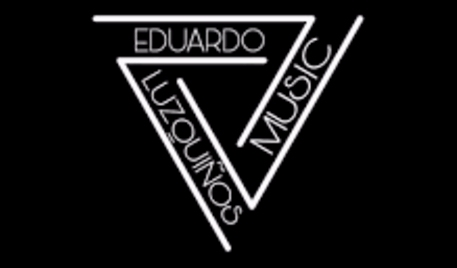 Eduardo Luzquiños, la última revolución de la escena musical internacional