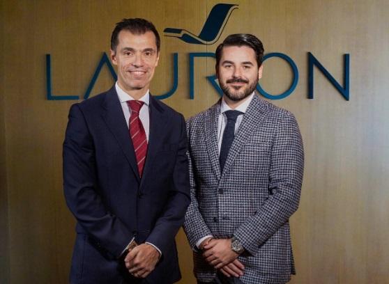 Laurion Group registra un programa de bonos senior garantizados de hasta 100.000.000 de euros en la Bolsa de Viena