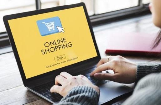 El 27% de los consumidores online duda de su lealtad de marca ante el empeoramiento de la atención al cliente por el Covid-19