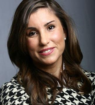 Rita Estévez se une al Círculo de Empresarios