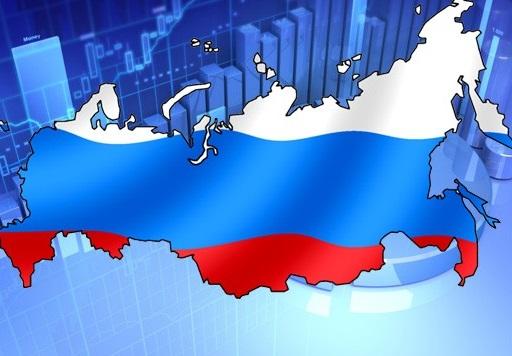 Los bajos precios del petróleo presionan a la economía rusa