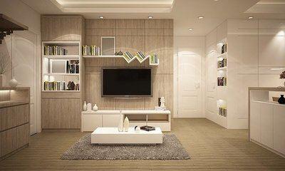 Crece la demanda de mobiliario para los salones de hogares