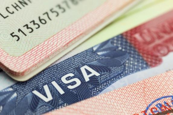 Pese a la Covid-19, China sigue siendo el país que solicita más Golden Visa en España