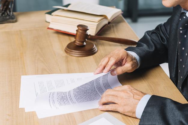 El abogado mercantil: una figura clave para cualquier empresa