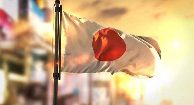 Japón ante su encrucijada
