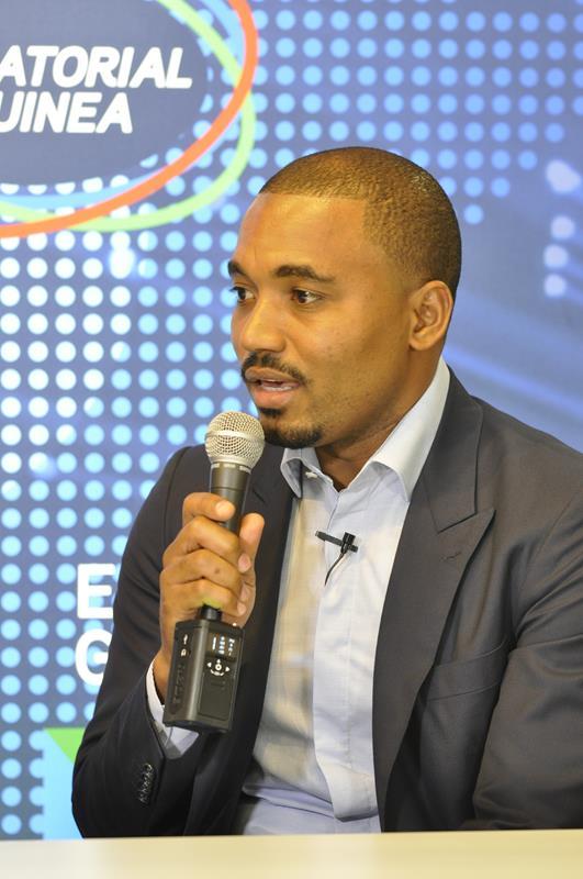 En busca de incubadoras tecnológicas que impulsen la revolución digital en África