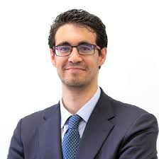 Pablo Sanz es Profesor de Derecho Mercantil, Facultad de Derecho – ICADE, Universidad Pontificia Comillas.