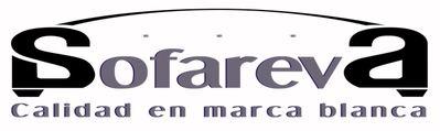 La multinacional del descanso Sofareva se expande al mercado español con su nueva tienda online