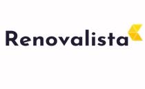 Nace Renovalista para simplicar las reformas en casa
