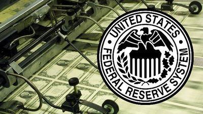 La desconfianza en el dinero fíat: causa de la pujanza de las criptomonedas