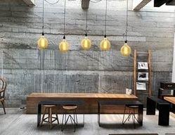 SÛLION lanza las bombillas decorativas más grandes del mercado