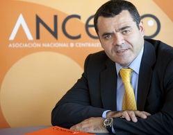 ANCECO recrimina al Gobierno que aplique medidas discriminatorias al comercio y se puedan perder hasta un millón de empleos