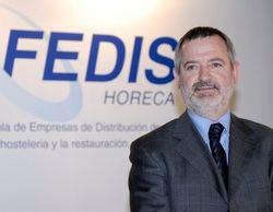 José Manuel Fernández Echevarría