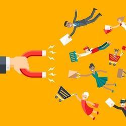 Descubre cómo atraer y fidelizar clientes con la promoción de métodos de pago