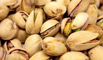 Pistamad: empresa especializada en el sector de los pistachos