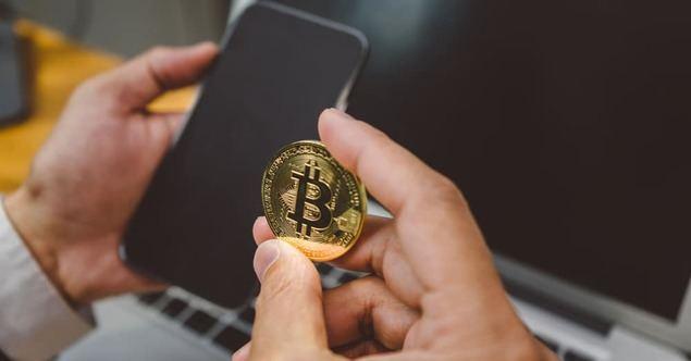 Criptomonedas: ¿evolución tecnofinanciera o amenaza al sistema bancario?