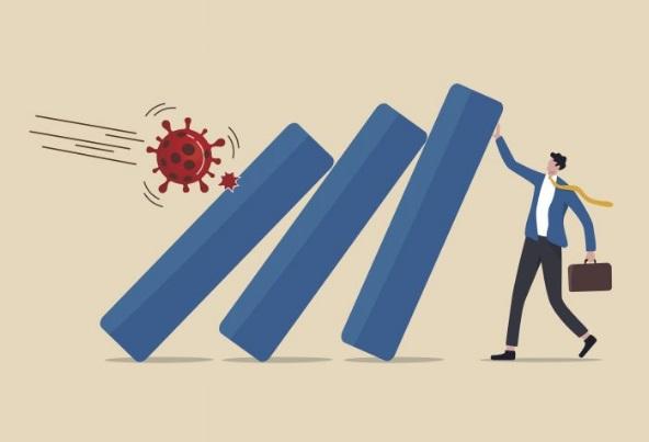 Urge una transformación comercial en las empresas para afrontar la época post-covid