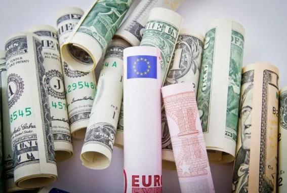 La libra cae a medida que aumenta el riesgo de que no haya acuerdo antes de la cumbre clave de la UE