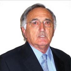 José Luis Heras Celemin