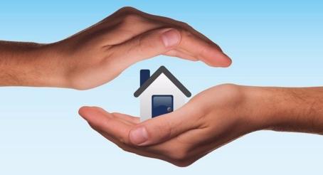 Funcionalidad, ahorro y diseño en casa: por un hogar de calidad