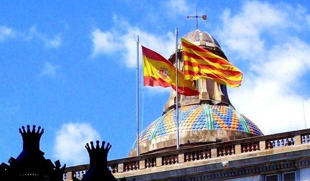 ¿Cuál debe ser la política económica e inversiones en Cataluña?