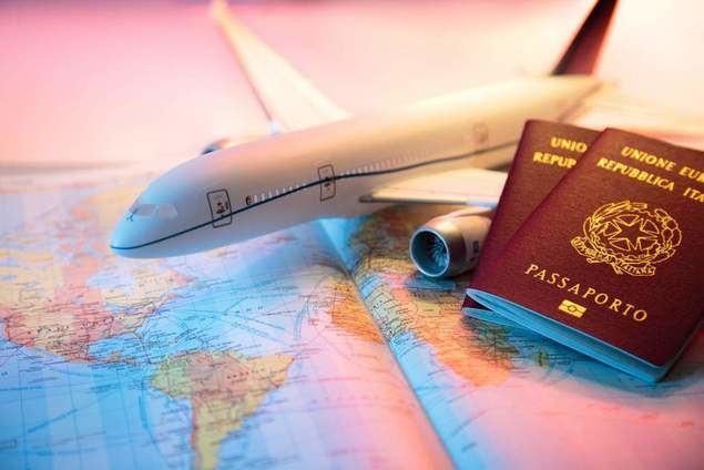 Agencia de viajes en Asturias: Jaire Viajes
