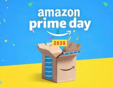 Las pequeñas y medianas empresas de todo el mundo que venden sus productos en Amazon registraron los dos días con mayor volumen de ventas de su historia