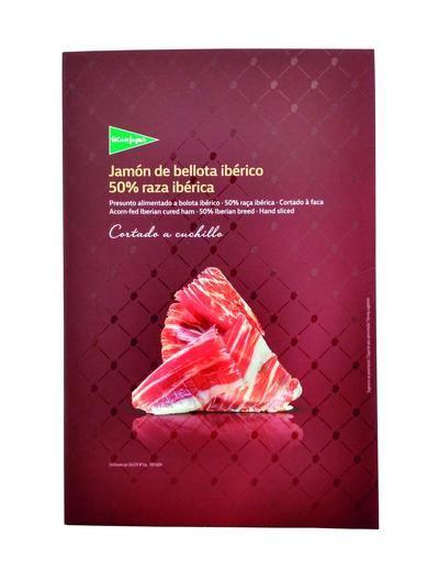 El Corte Inglés recibe 5 premios PLMA de innovación y calidad en productos de marca propia