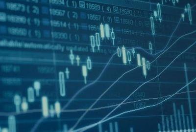 Rentamarkets apuesta por valores con sesgo de calidad en renta variable y deuda de tecnológicas en renta fija