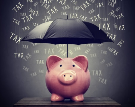 ¿Cuál ha sido el impacto fiscal de operaciones e imputaciones de IRPF durante el estado de alarma?