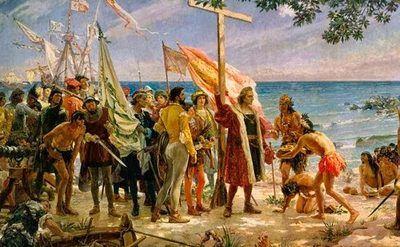 ¡Día de la Hispanidad!
