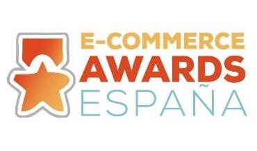 Futbol Emotion, Mifarma y Tiendanimal, finalistas al premio a Mejor Ecommerce español de 2020