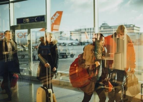 Ayudas públicas y el aumento de los salarios, clave para el empleo en turismo después del Covid