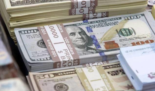 ¿Qué hay que esperar de la deuda soberana?