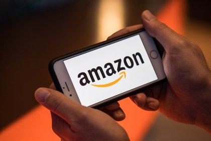 """Navas & Cusí: """"si se confirma la sanción de Bruselas a Amazon, proveedores y clientes podrán reclamar"""""""