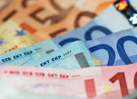 La gran banca ha cobrado 6.980 millones de euros en comisiones en los nueve primeros meses del año