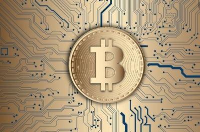 La plataforma de compraventa de criptomonedas Criptan multiplica por diez su volumen de transacciones