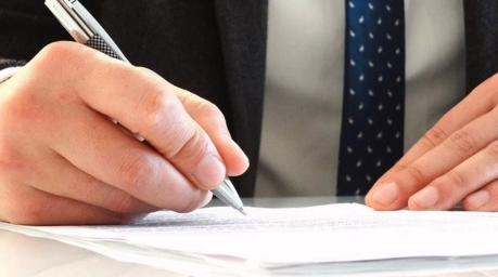 Problemas laborales y COVID-19: la importancia de contar con profesionales