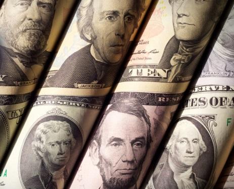 El dólar se releja ante las esperanzas de estímulo fiscal