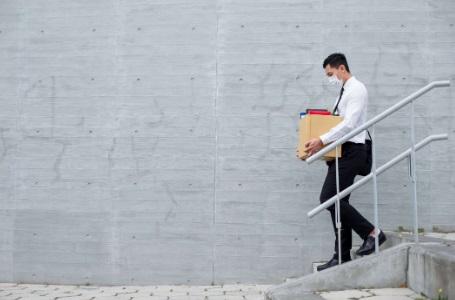 ¿Se puede despedir a un trabajador tras haber estado en ERTE?