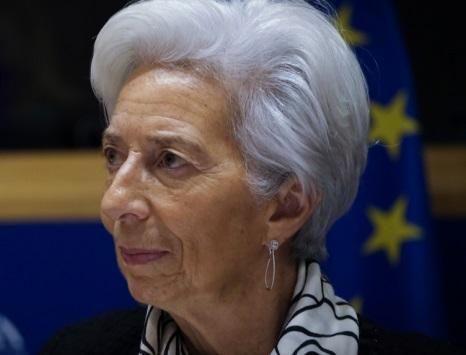 Lagarde destaca la calidad frente a la cantidad de las próximas medidas de estímulo del BCE